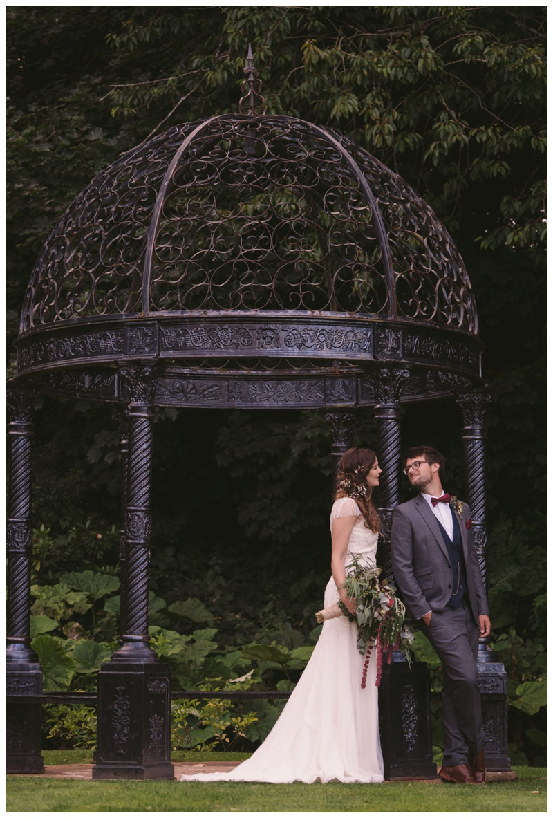ballygally_castle_wedding_photographer_northern_ireland_0047.jpg