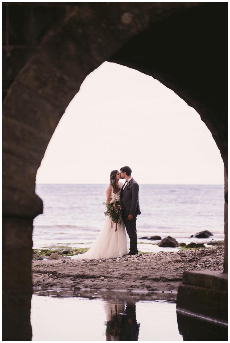 ballygally_castle_wedding_photographer_northern_ireland_0048.jpg