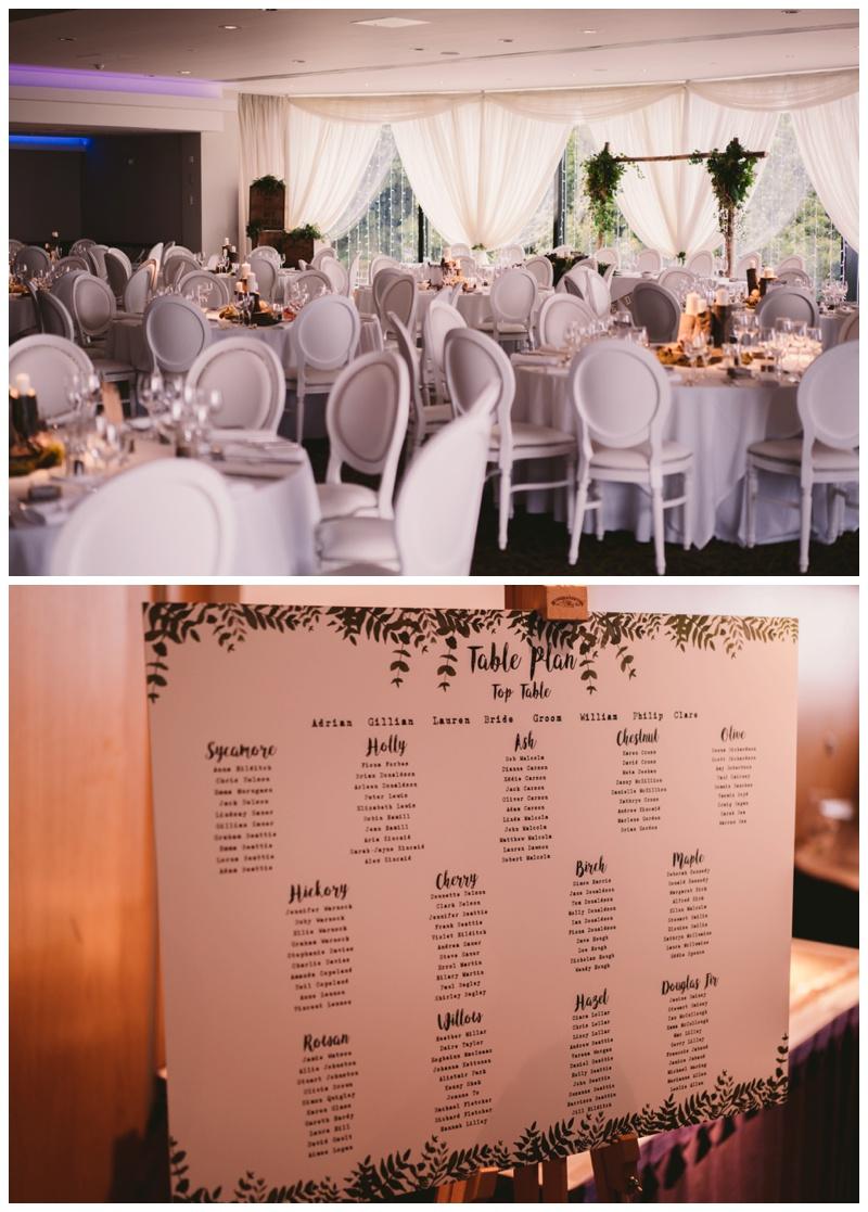 ballygally_castle_wedding_photographer_northern_ireland_0050.jpg