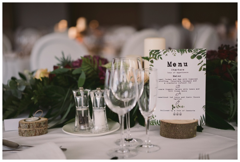 ballygally_castle_wedding_photographer_northern_ireland_0052.jpg