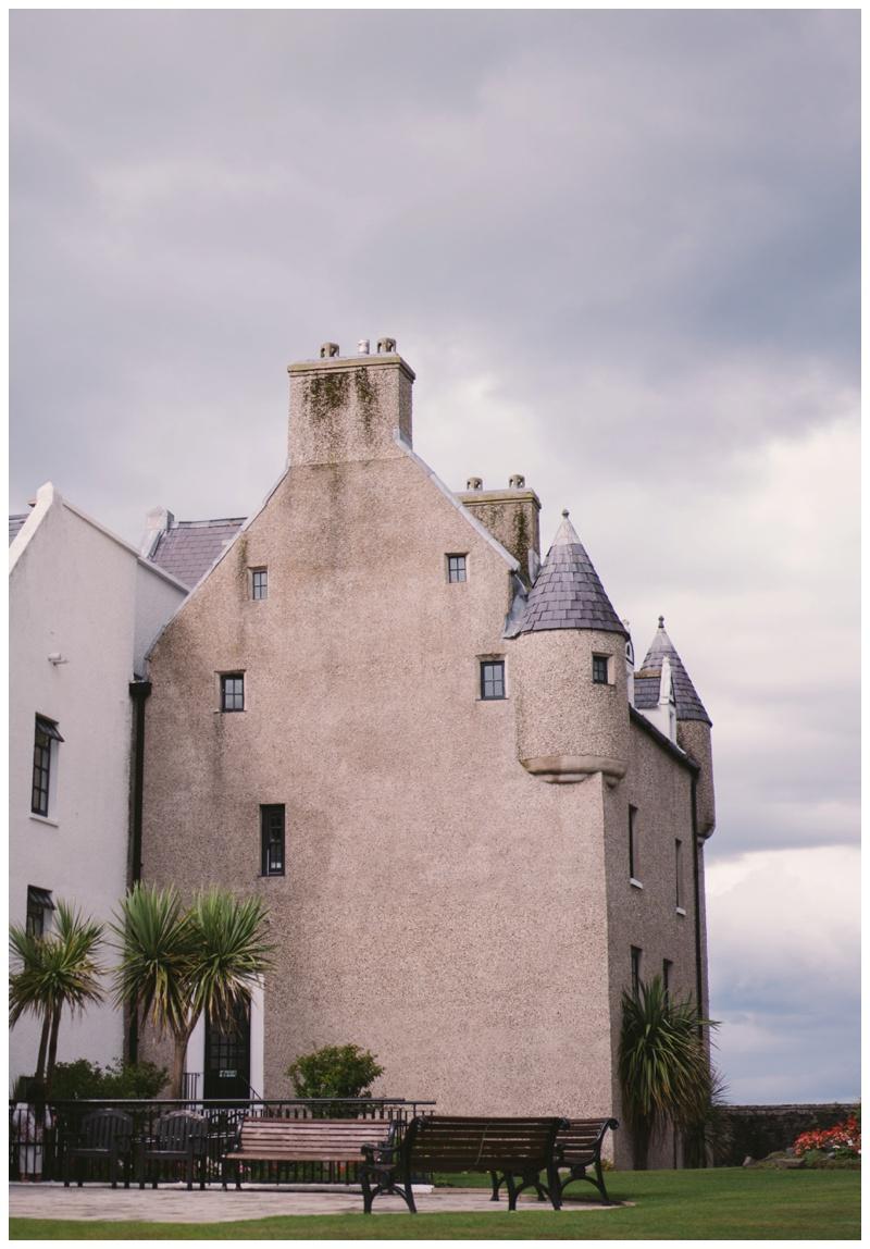 ballygally_castle_wedding_photographer_northern_ireland_0051.jpg