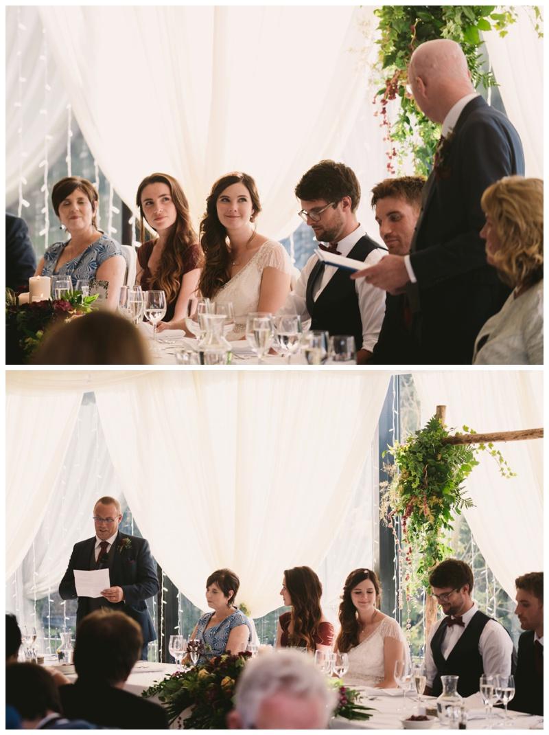 ballygally_castle_wedding_photographer_northern_ireland_0053.jpg