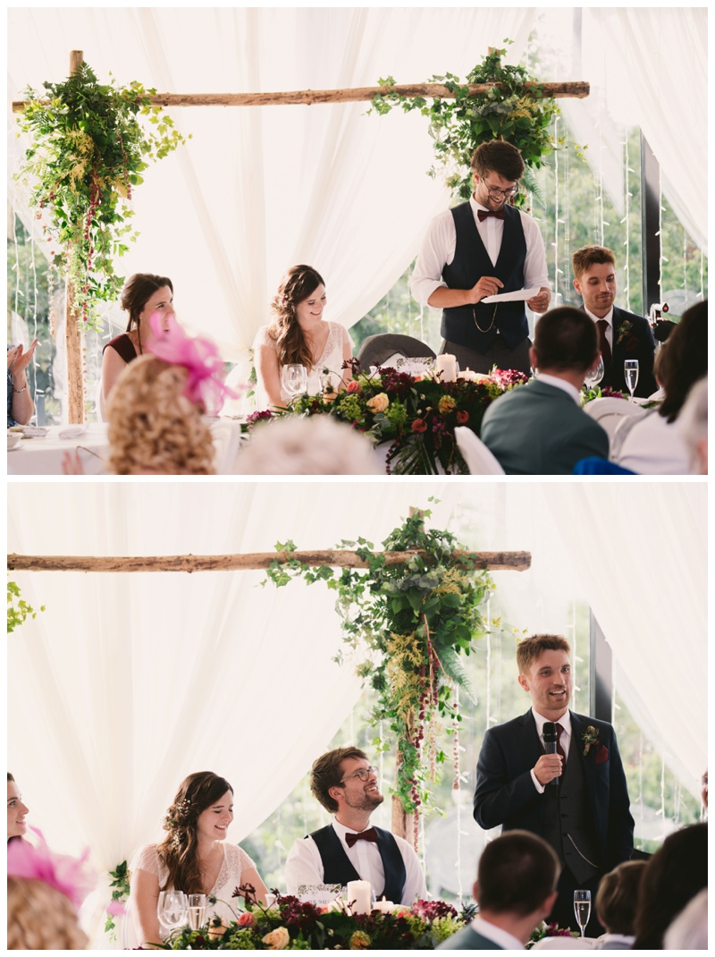 ballygally_castle_wedding_photographer_northern_ireland_0054.jpg