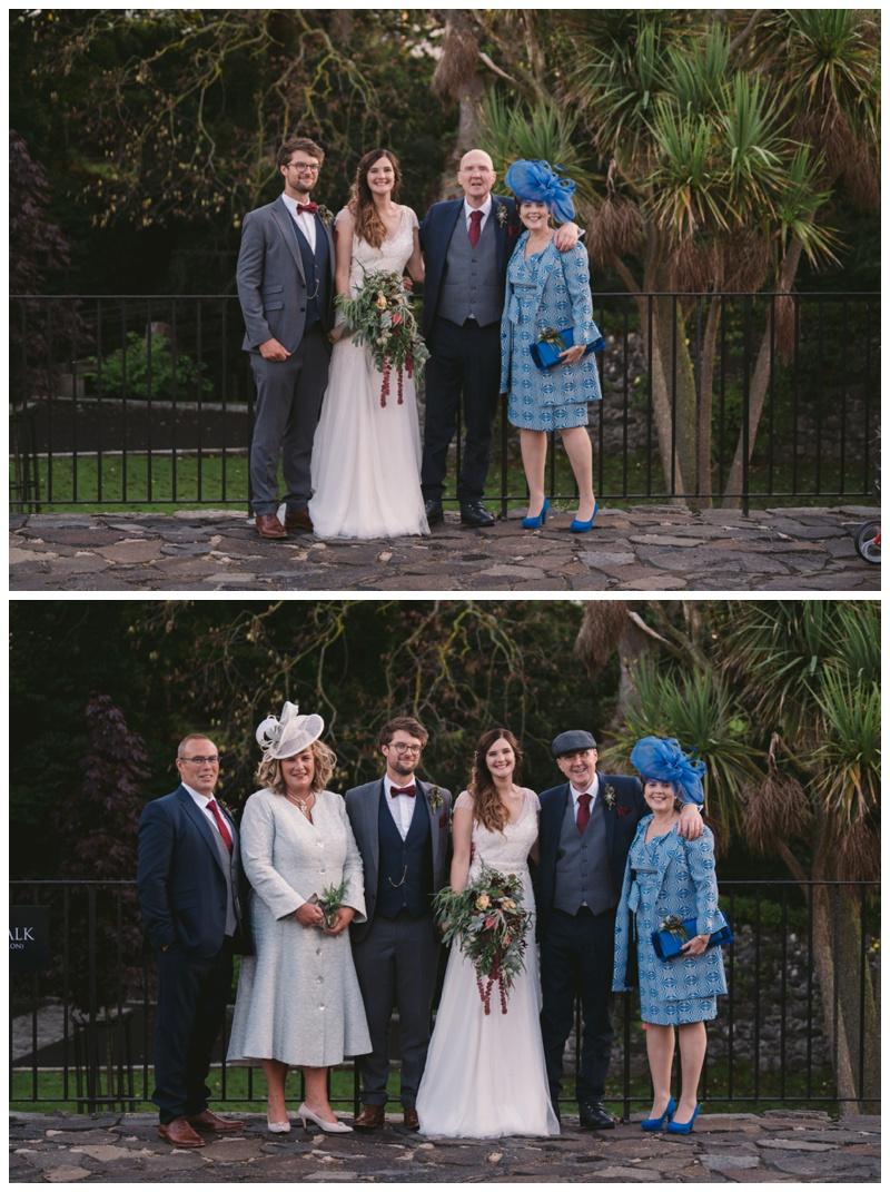ballygally_castle_wedding_photographer_northern_ireland_0055.jpg