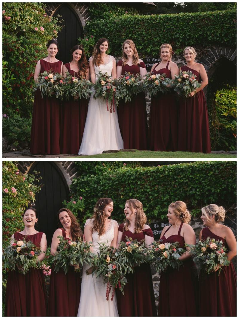 ballygally_castle_wedding_photographer_northern_ireland_0056.jpg
