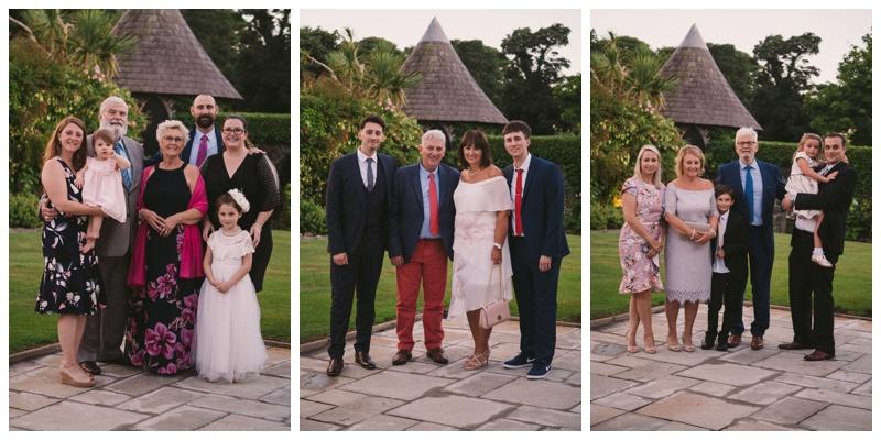 ballygally_castle_wedding_photographer_northern_ireland_0057.jpg