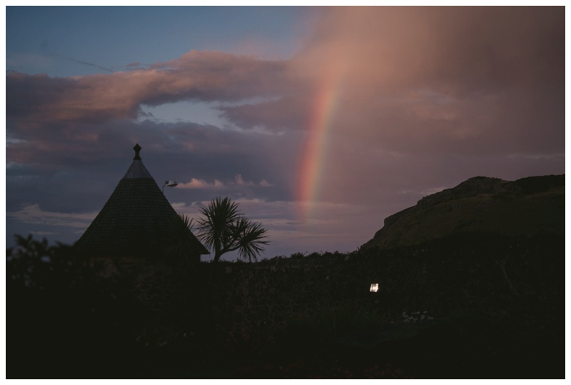 ballygally_castle_wedding_photographer_northern_ireland_0058.jpg