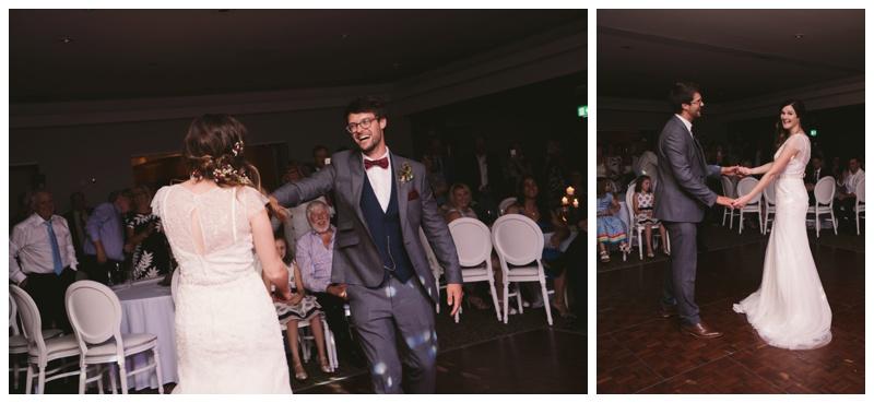 ballygally_castle_wedding_photographer_northern_ireland_0059.jpg