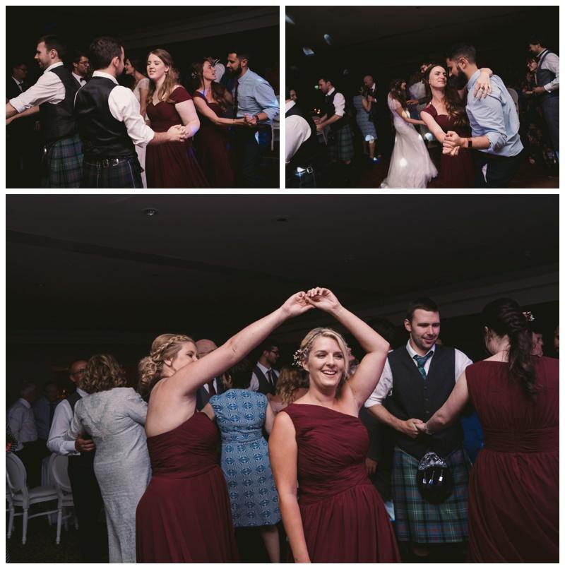 ballygally_castle_wedding_photographer_northern_ireland_0060.jpg