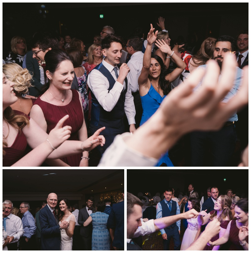 ballygally_castle_wedding_photographer_northern_ireland_0061.jpg