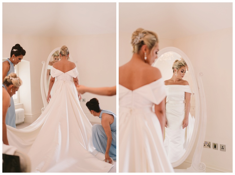 bellingham_castle_wedding_photographer_ireland_0029.jpg