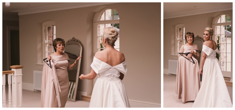 bellingham_castle_wedding_photographer_ireland_0030.jpg