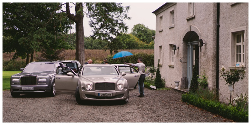 bellingham_castle_wedding_photographer_ireland_0032.jpg