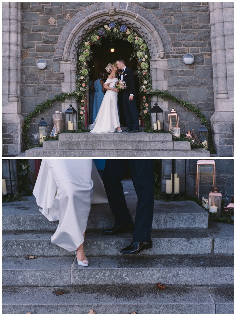 bellingham_castle_wedding_photographer_ireland_0040.jpg
