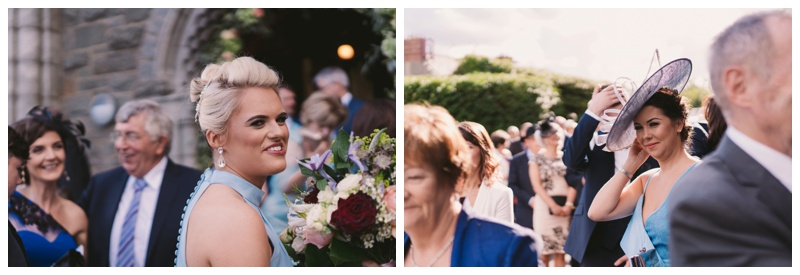 bellingham_castle_wedding_photographer_ireland_0041.jpg