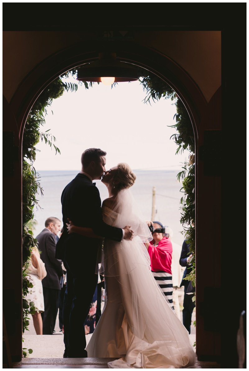 bellingham_castle_wedding_photographer_ireland_0044.jpg