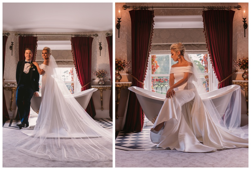 bellingham_castle_wedding_photographer_ireland_0050.jpg