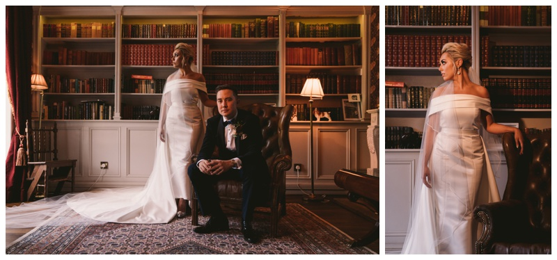 bellingham_castle_wedding_photographer_ireland_0052.jpg
