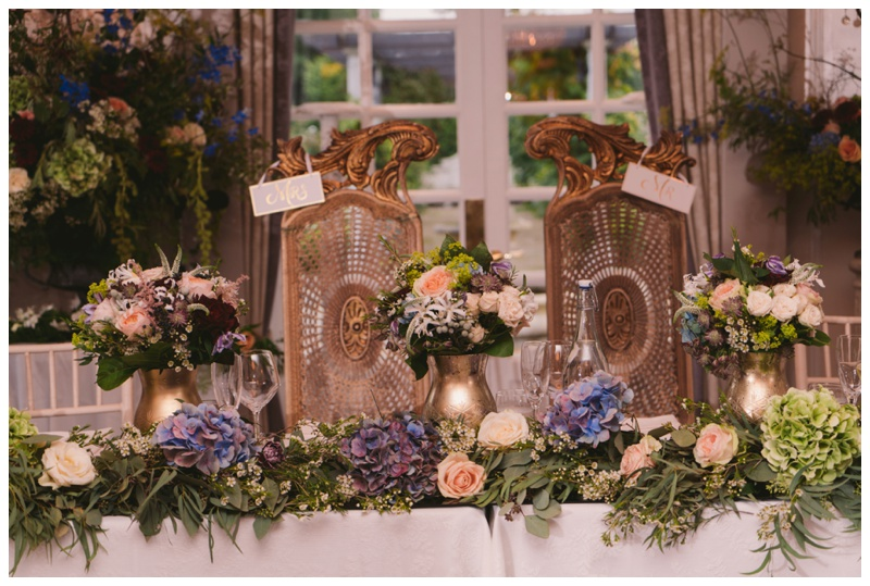 bellingham_castle_wedding_photographer_ireland_0061.jpg