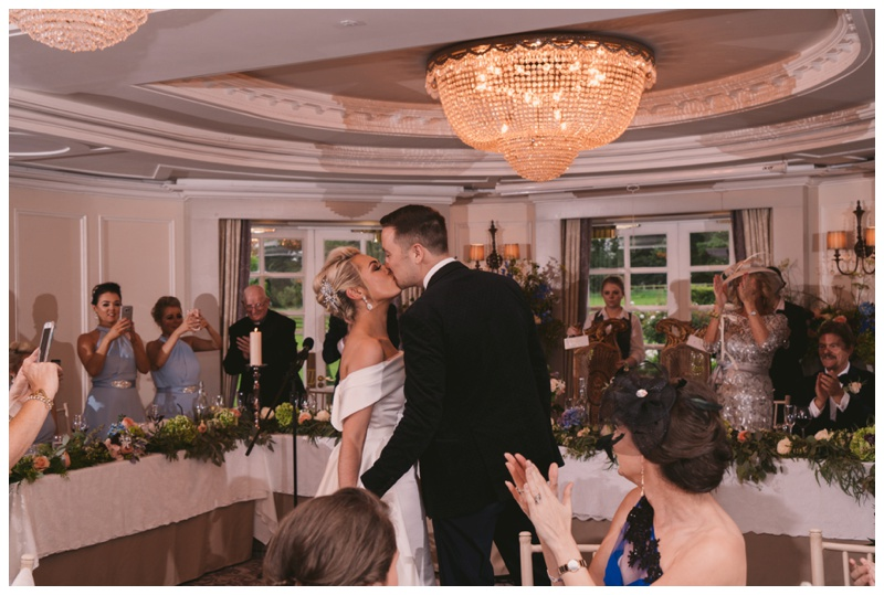 bellingham_castle_wedding_photographer_ireland_0063.jpg