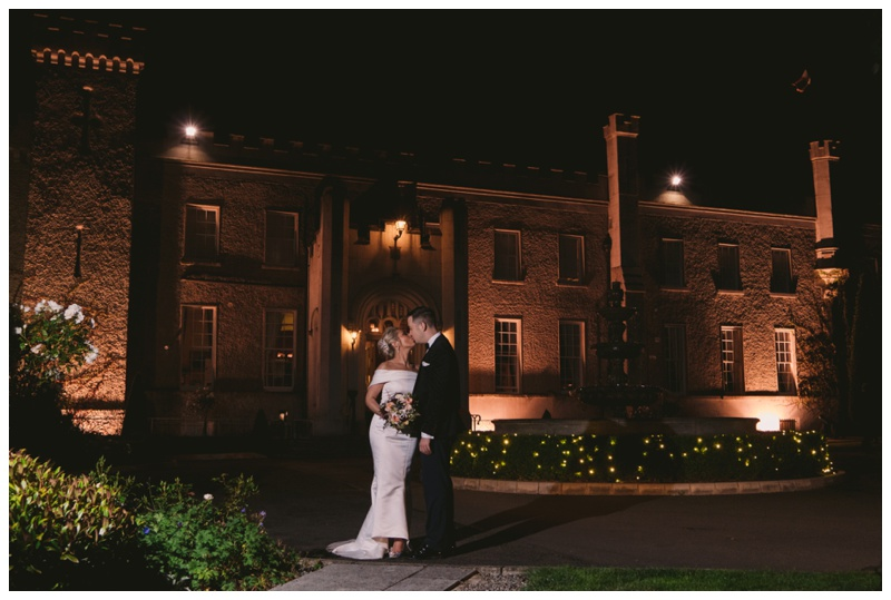 bellingham_castle_wedding_photographer_ireland_0073.jpg