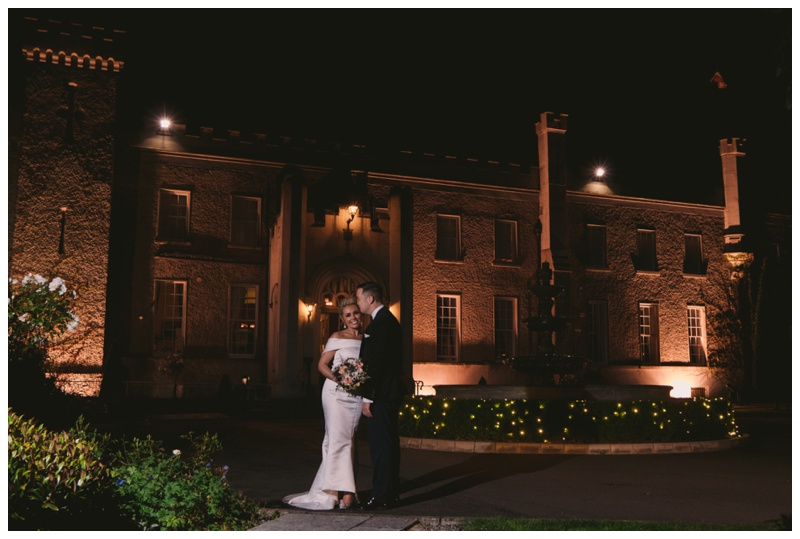 bellingham_castle_wedding_photographer_ireland_0074.jpg