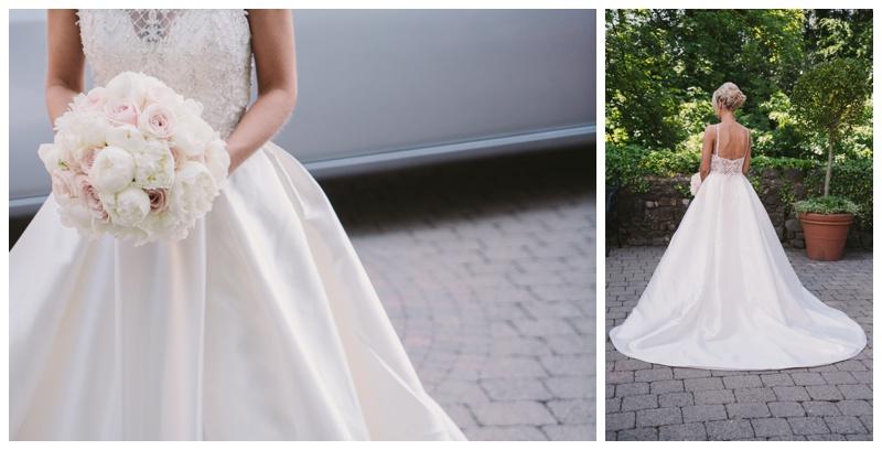 galgorm_wedding_photographer_northern_ireland_0014.jpg