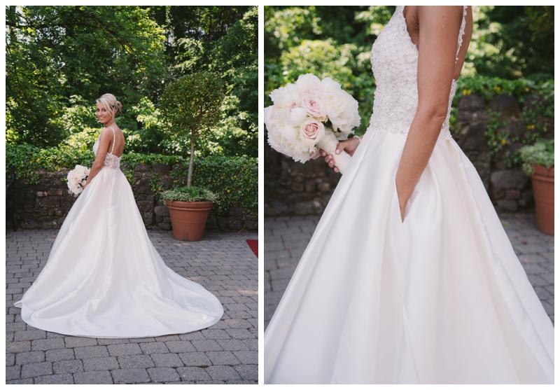 galgorm_wedding_photographer_northern_ireland_0015.jpg