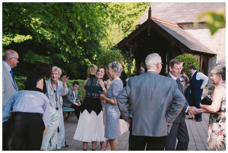 galgorm_wedding_photographer_northern_ireland_0017.jpg