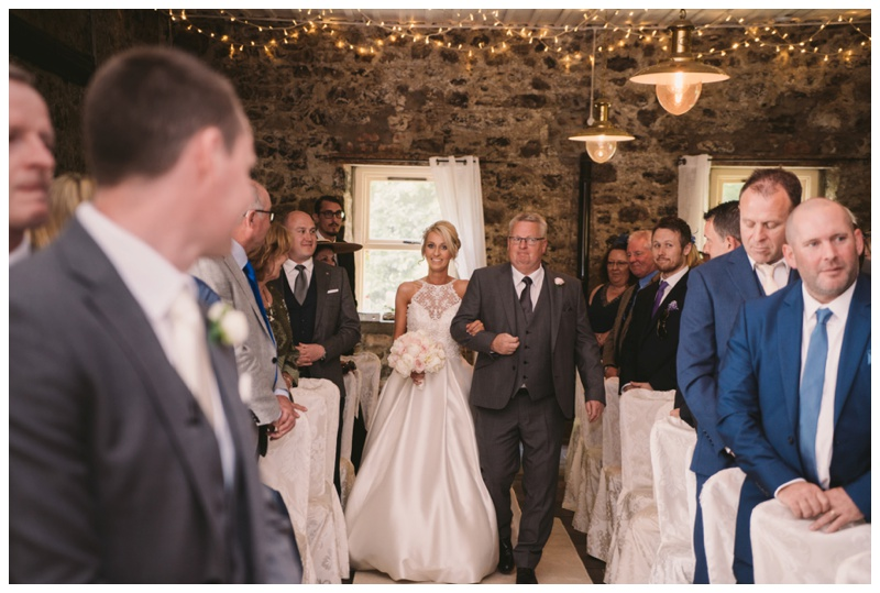 galgorm_wedding_photographer_northern_ireland_0019.jpg