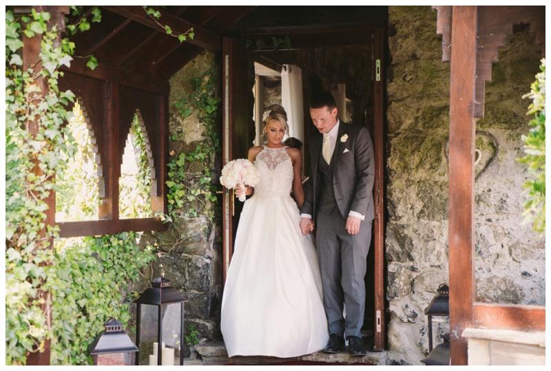 galgorm_wedding_photographer_northern_ireland_0022.jpg