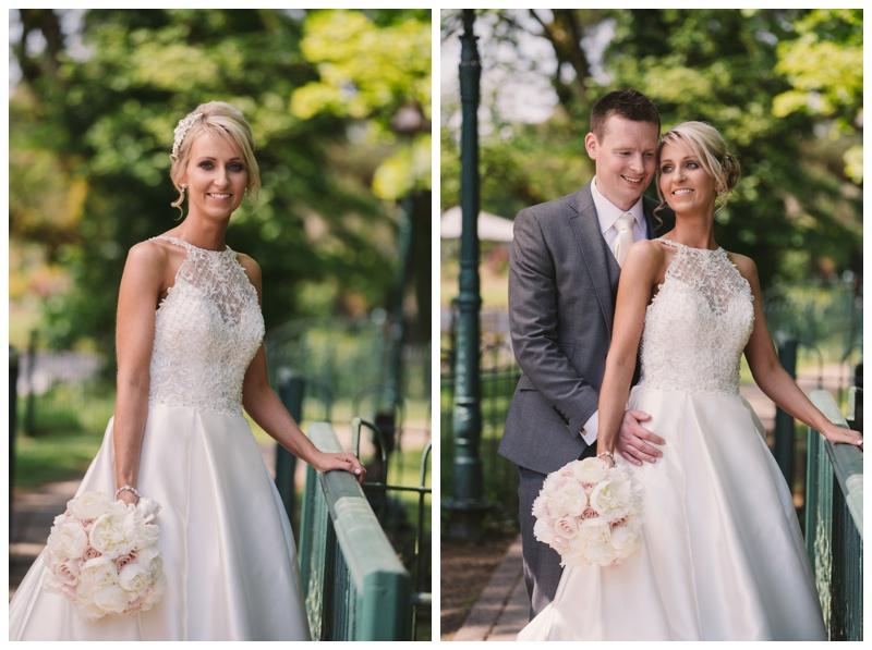 galgorm_wedding_photographer_northern_ireland_0027.jpg