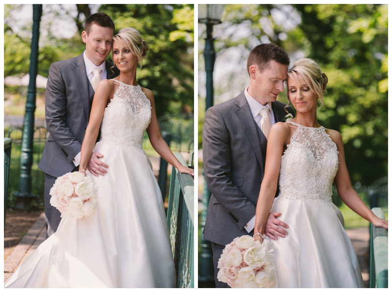 galgorm_wedding_photographer_northern_ireland_0028.jpg
