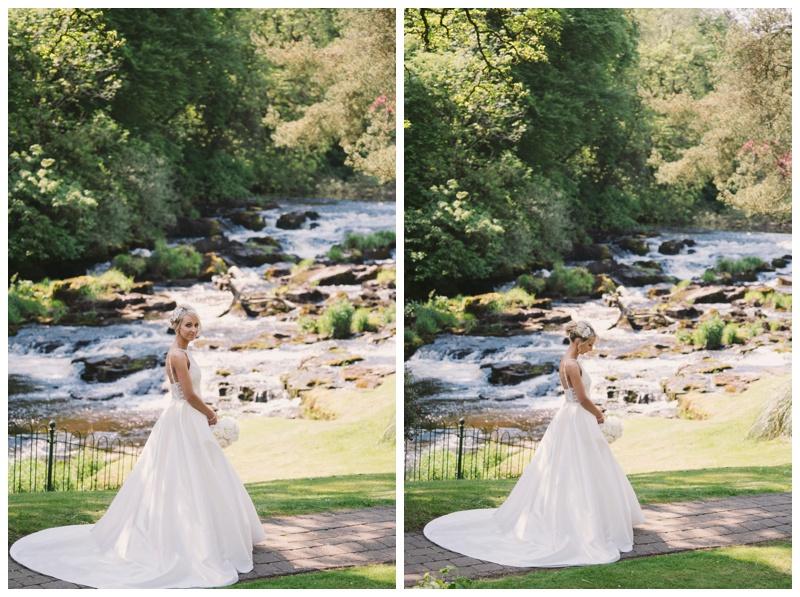 galgorm_wedding_photographer_northern_ireland_0031.jpg