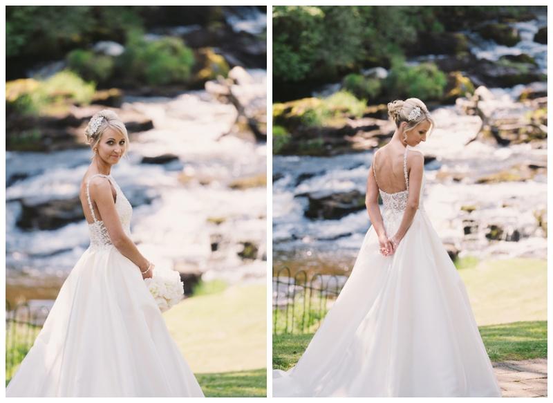 galgorm_wedding_photographer_northern_ireland_0032.jpg