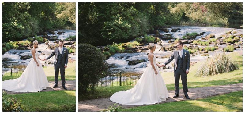galgorm_wedding_photographer_northern_ireland_0033.jpg