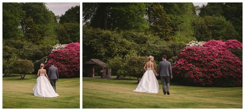 galgorm_wedding_photographer_northern_ireland_0037.jpg
