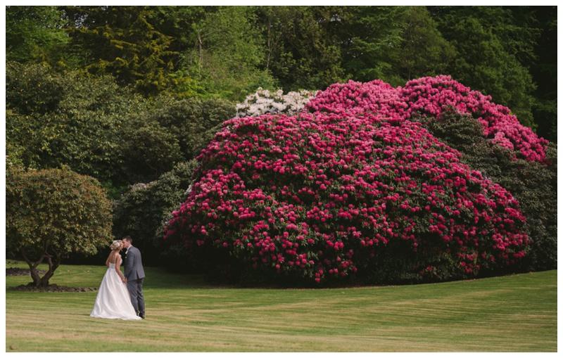galgorm_wedding_photographer_northern_ireland_0038.jpg
