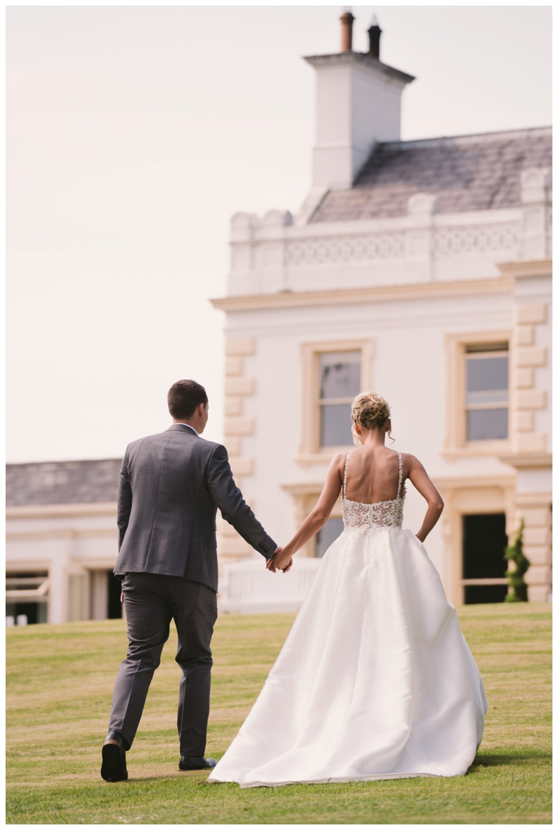 galgorm_wedding_photographer_northern_ireland_0040.jpg