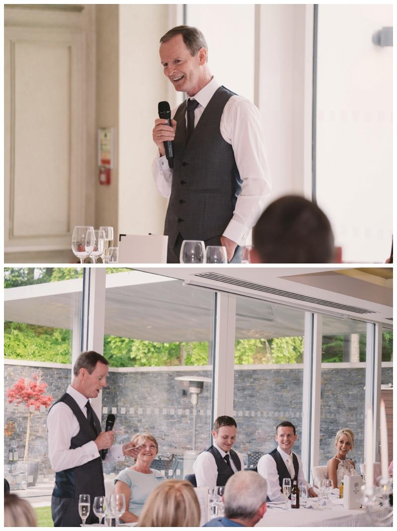 galgorm_wedding_photographer_northern_ireland_0045.jpg
