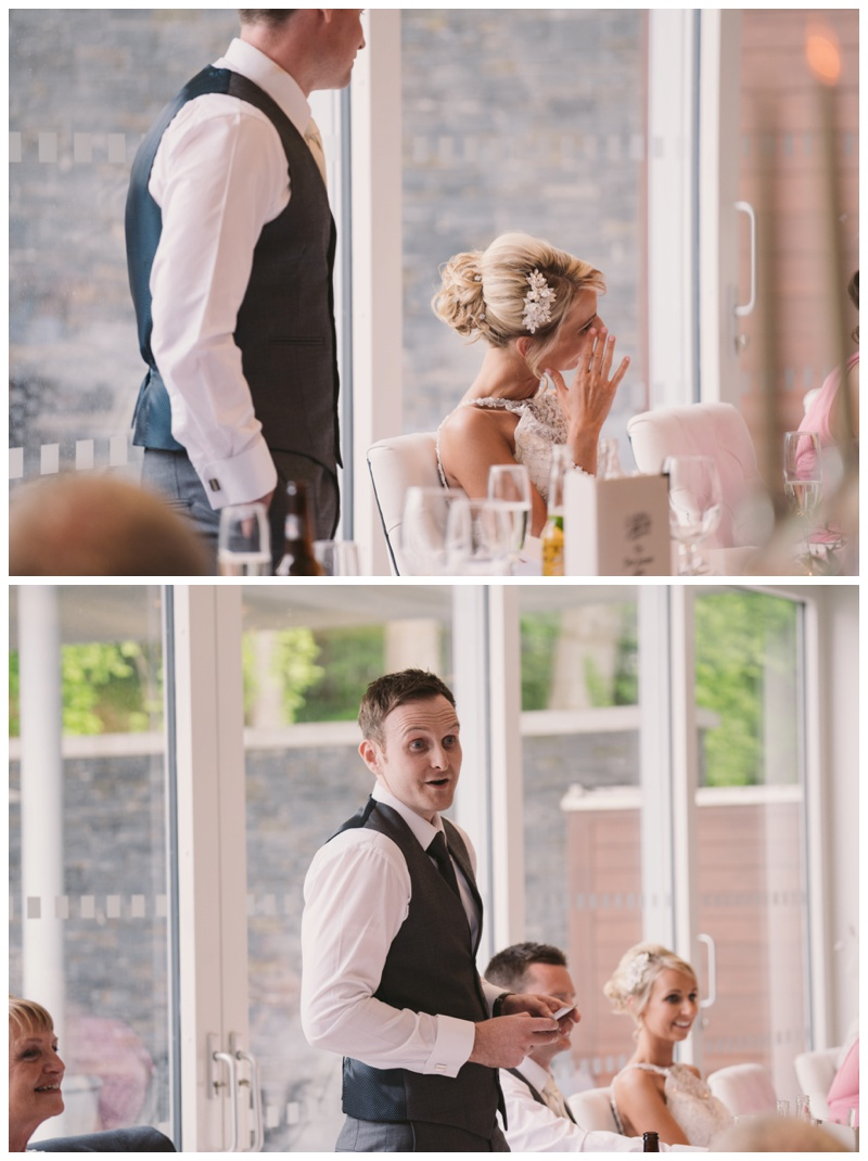 galgorm_wedding_photographer_northern_ireland_0046.jpg