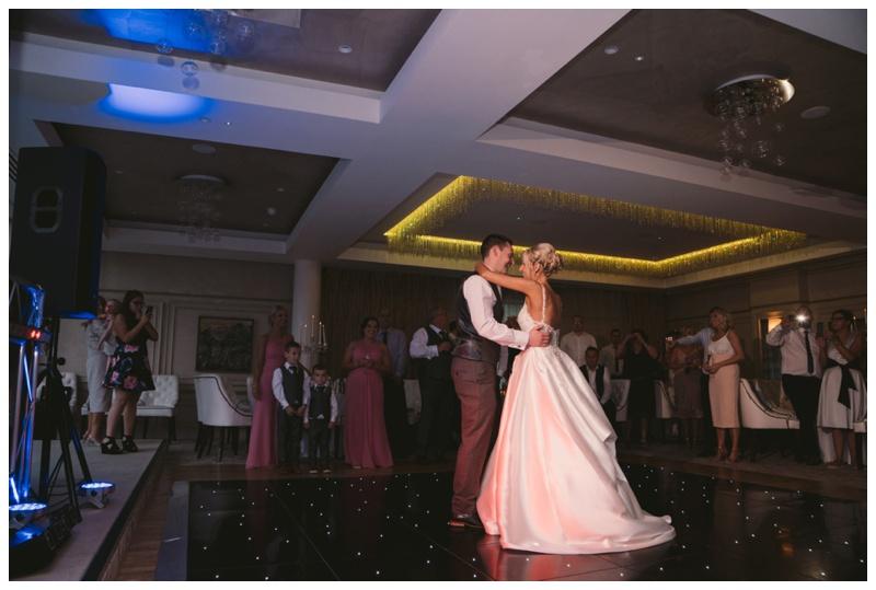 galgorm_wedding_photographer_northern_ireland_0049.jpg