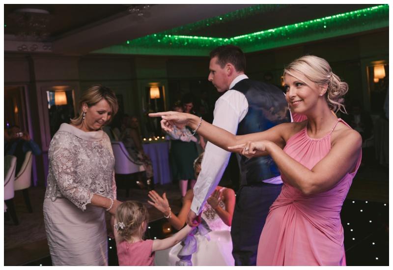 galgorm_wedding_photographer_northern_ireland_0050.jpg