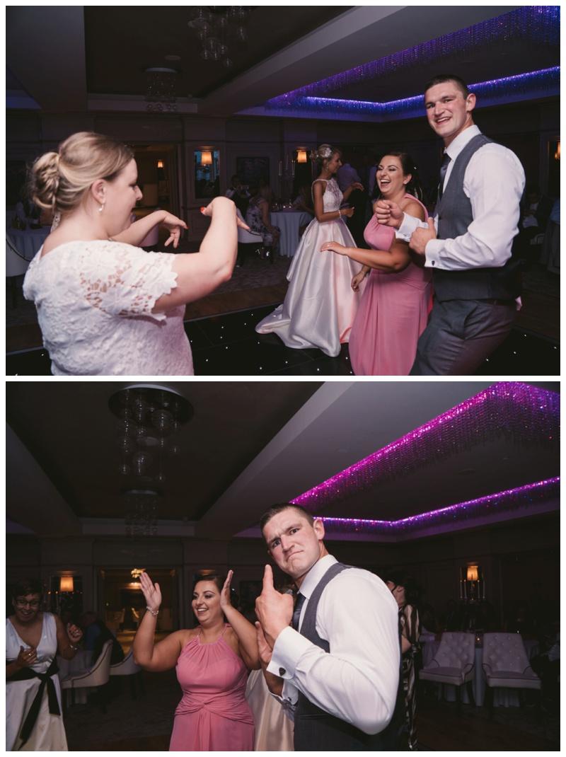 galgorm_wedding_photographer_northern_ireland_0052.jpg