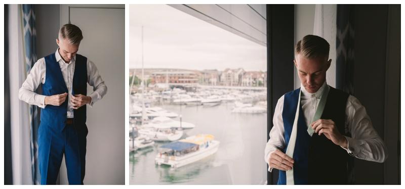 harbour_hotel_southampton_wedding_photographer_0007.jpg
