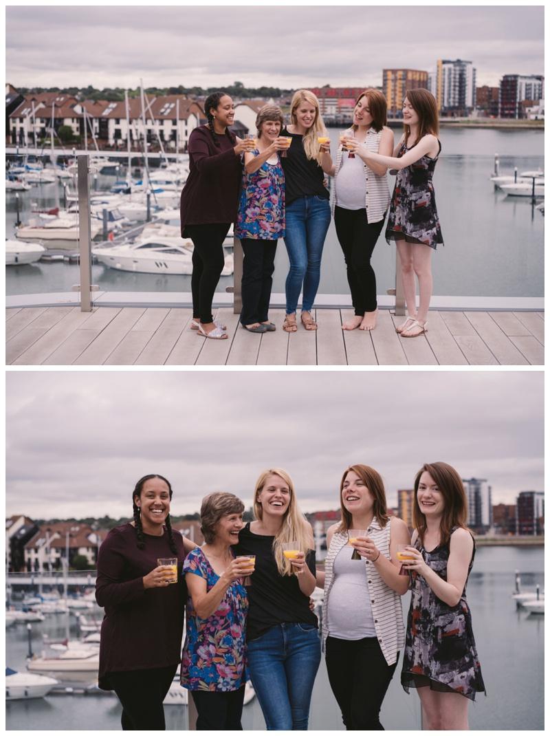 harbour_hotel_southampton_wedding_photographer_0006.jpg