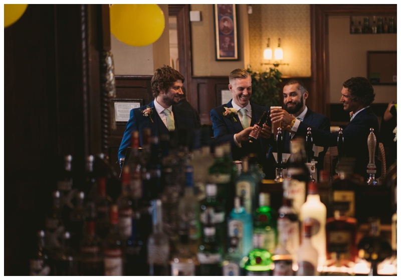 harbour_hotel_southampton_wedding_photographer_0009.jpg
