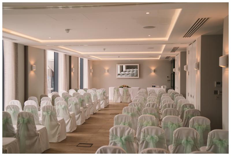 harbour_hotel_southampton_wedding_photographer_0013.jpg
