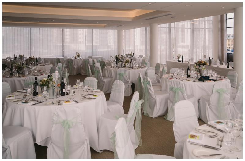 harbour_hotel_southampton_wedding_photographer_0038.jpg