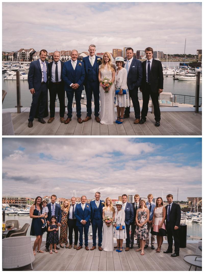 harbour_hotel_southampton_wedding_photographer_0045.jpg